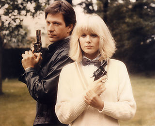 Dempsey-and-makepeace-wallpaper