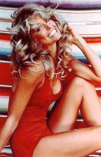 Farrah_fawcett_cancer_critical
