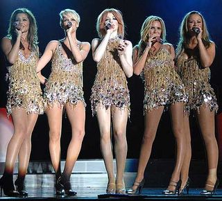 Girls-aloud-pic-sm-842573966