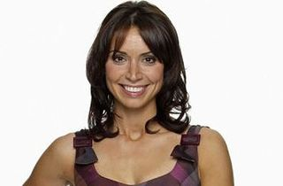 Christine-bleakley