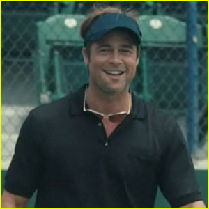 Brad-pitt-moneyball-trailer