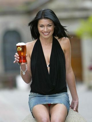 Normal_Alison King