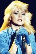 Debbie-Harry-2-lgn