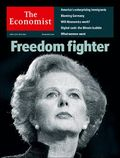 The-economist-13-19-april-2013