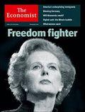 The-economist-13-19-april-2013