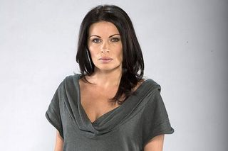 Coronation-street-carla-connor-5315