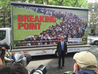 160616-farage-breaking-point