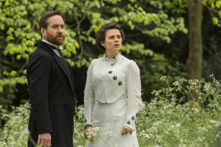 Howards-End-BBC