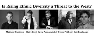 Diversitydebate