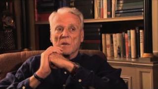 William-goldman-90-minute-interview-screenwriting (1)