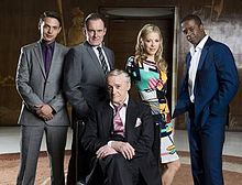 Hustle-series5cast