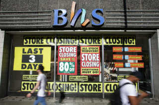 BHS-collapse-prompts-MPs-to-recommend-private-companies-face-more-scrutiny
