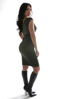 Kim-Kardashian-Elizabeth-Sullivan-Photoshoot-5