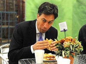 Ed_Miliband_bacon_sandwich