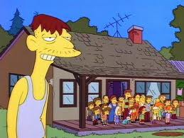 Cletus_and_Children