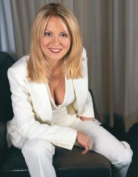 Esthermcvey