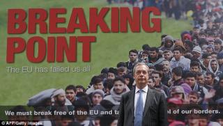 Farage-0-image-a-1_1466076152222