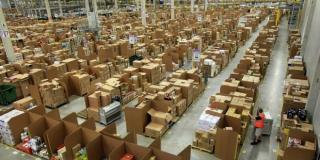 Amazon-centre-660x330