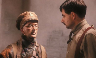 Baldrick-and-blackadder-620x372