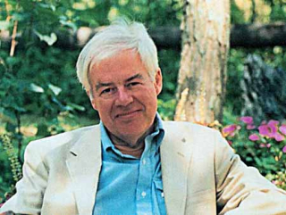 Rorty-Richard