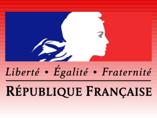 French-revolution-2011-1-638