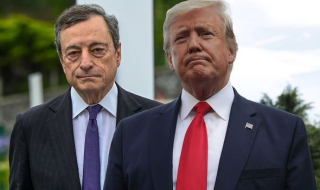 Donald-trump-mario-draghi-1142385