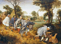 Pieter_Brueghel_the_Younger—The_Parable_of_the_Blind