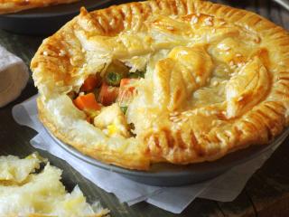 Woolton-pie-322109498-1280