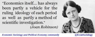 Joan-robinson