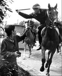 Minersstriveorgreave