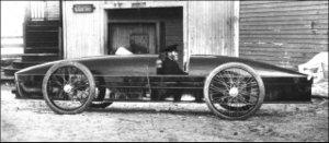 1906stanleyrocket