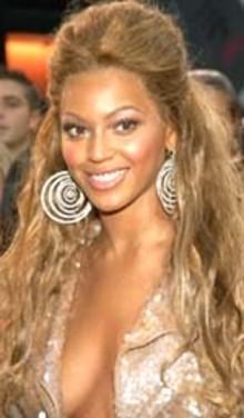 Beyonce_150