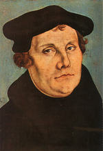Martin_luther_by_lucas_cranach_der_a_lte_1